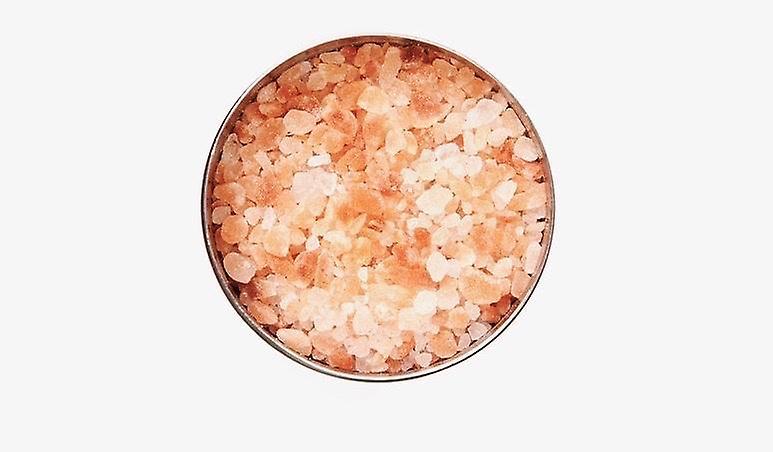 Himalayan healing salts 460g