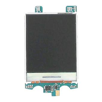 OEM Samsung SGH-T109 Replacement LCD Module