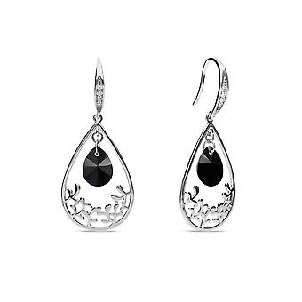 Earrings Alamosa