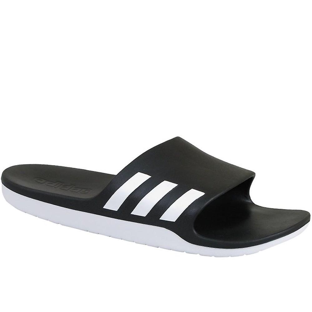 Adidas Aqualette CF AQ2166 de l'eau tous les chaussures de l'année