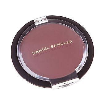 Daniel Sandler waterverf Creme Rouge Bronzer 3,5 g
