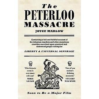 Przedstawiono niesławną Masakrę przez przedstawiono niesławną Masakrę - 9781785038648 książki