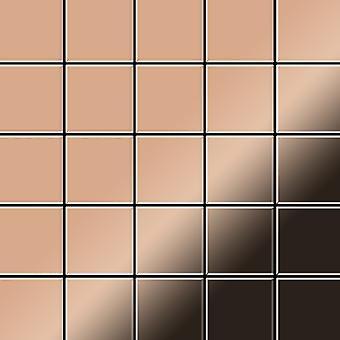 Mozaic metalic aliaj de cupru Century-CM