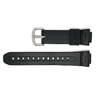 Casio Baby-g Bg-5601-1bsd Watch Strap