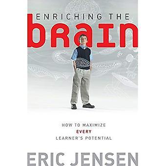 Bereicherung des Gehirns: wie Sie jeden Lernenden zu maximieren das Potenzial