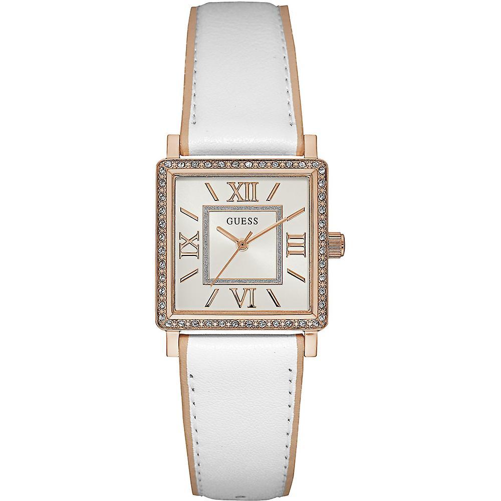 Guess Highline W0829L11 Women's Watch