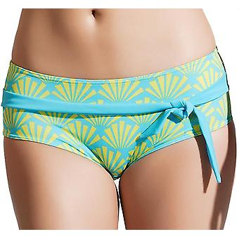 Freya Fame Sho As3511 kurze Bikini Brief