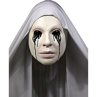 American Horror Story Mask