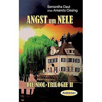 Angst um Nele av Ciesing & Amanda