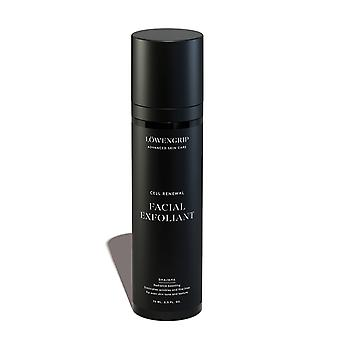 Löwengrip Advanced Skin Care Cell Renewal Facial Exfoliant 75 ml