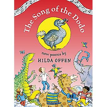 The Song of the Dodo by Hilda Offen - 9781909991750 Book