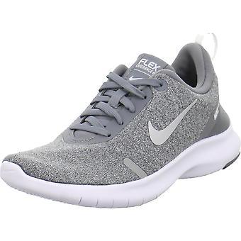 Buty Nike Flex Experience AJ5908011 damskie