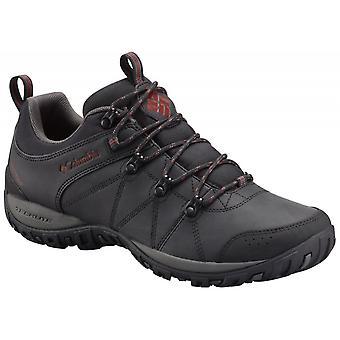Columbia Peakfreak Venture Waterproof BM3992010 trekking het hele jaar mannen schoenen