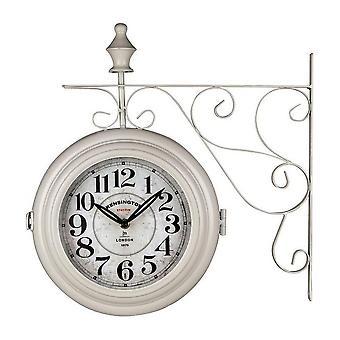 Wall clock Lowell - 14753