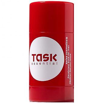 Keep Fresh - Stick D Smelling Men Sensitive Skins