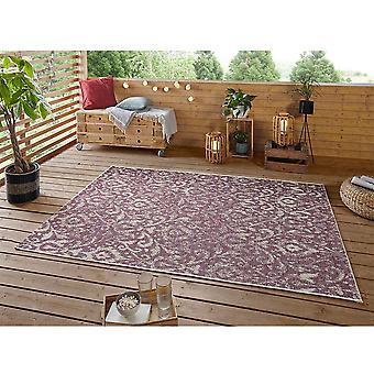 Design Indoor and Outdoor Rug Hatta Purple Taupe Design Indoor and Outdoor Rug Hatta Purple Taupe Design Indoor and Outdoor Rug Hatta Purple Taupe Design Indoor