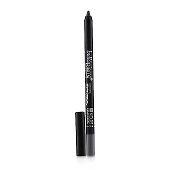 Bellapierre Cosmetics Gel Eye Liner - # Charcoal 1.8g/0.06oz