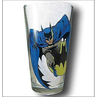 Batman von Neal Adams Pint Glas