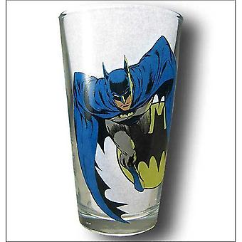 Batman av Neal Adams pint glass