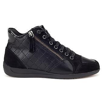 Geox Myria D6468C05422C9999 universaali koko vuoden naisten kengät