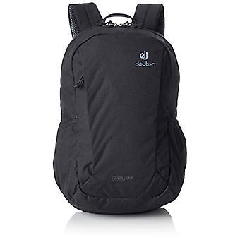 Deuter Vista Skip Backpack Casual 42 centimeters 14 Black (Black)