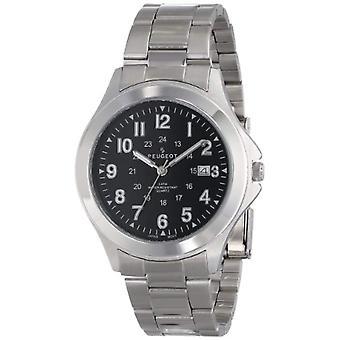 Peugeot Watch Man Ref. 1017M