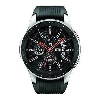 Samsung Unisex Ref Watch. SM-R800NZSAXAR