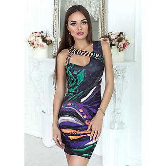 Party Dress Laura L