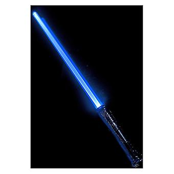 Boys Light Up Space Sword Fancy Dress Accessory