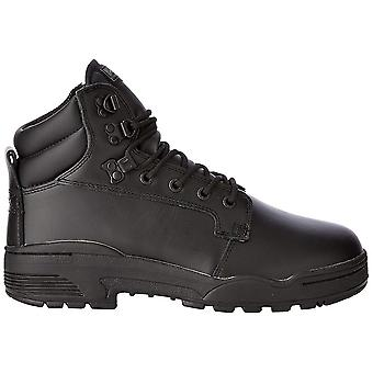 Magnum Patrol CEN (11891) / Mens Boots / Unisex Boots