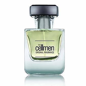 Cellcosmet Cellmen The Original Fragrance 50ml
