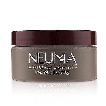 Neuma Neustyling Clay - 50g/1.8oz