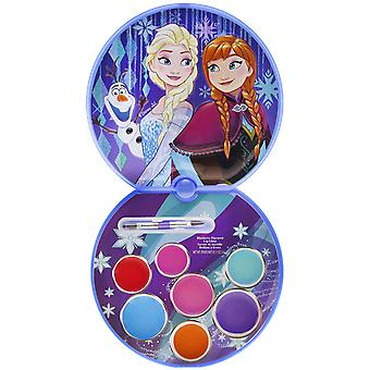 Beauty Accessories - Disney - Frozen 2 Anna/Elsa Lip Gloss New 386718