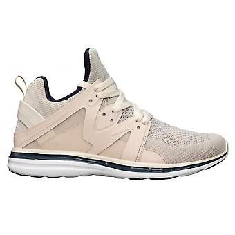 Fitness/Training Schuhe Athletic Propulsion Labs Ascend Beige