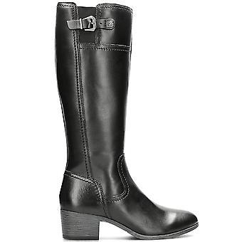 Marco Tozzi 22550033002 universal winter women shoes