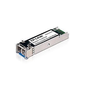 MultiMode SFP Fibre Module TP-Link TL-SM311LM 1.25 Gbps