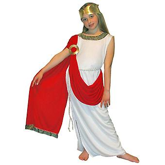 Bnov Greek Goddess - Children's Costume