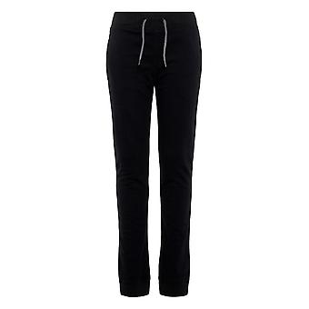 Name-It Basic Zwarte Jogging Broek Black