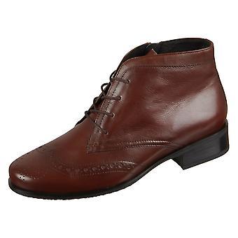 Semler Amy A80383021047 universal all year women shoes