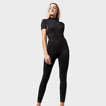 New Altura Women's Thermal Bib Tights Black