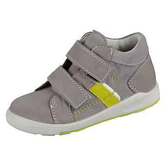 Ricosta Laif 2420100451 universal all year infants shoes