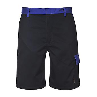 Portwest cologne workwear shorts tx37