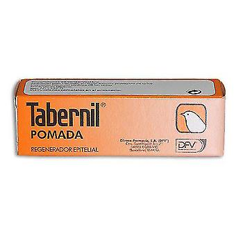 Tabernil Ointment 7.5 gr (Birds , Supplements)