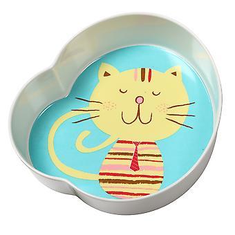 Ferribiella Happy Bowls 450ml  (Dogs , Bowls, Feeders & Water Dispensers)