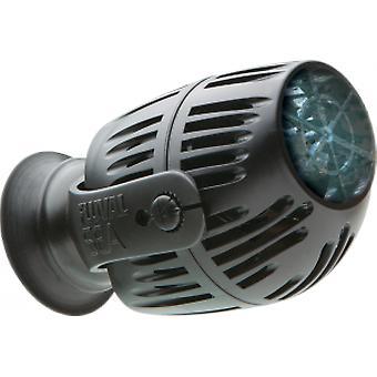Fluval Fluval Sea Cp1 Pump 900L / h (Fish , Filters & Water Pumps , Water Pumps)
