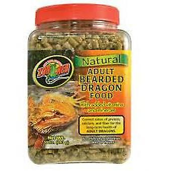 Nayeco Adult Bearded Dragon Sticks (Reptiles , Reptile Food)