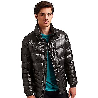 Outdoor Look Mens Sloper Padded Stylish Insulated Jacket