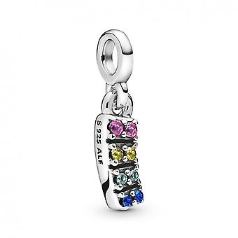 Charm During My Arc - in - Silver Sky - Pandora Me