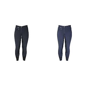 HyPERFORMANCE Womens/Ladies Harby Breeches