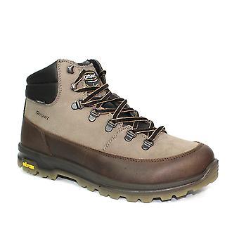 Grisport Dynamo Low Terrain Hiking Boot